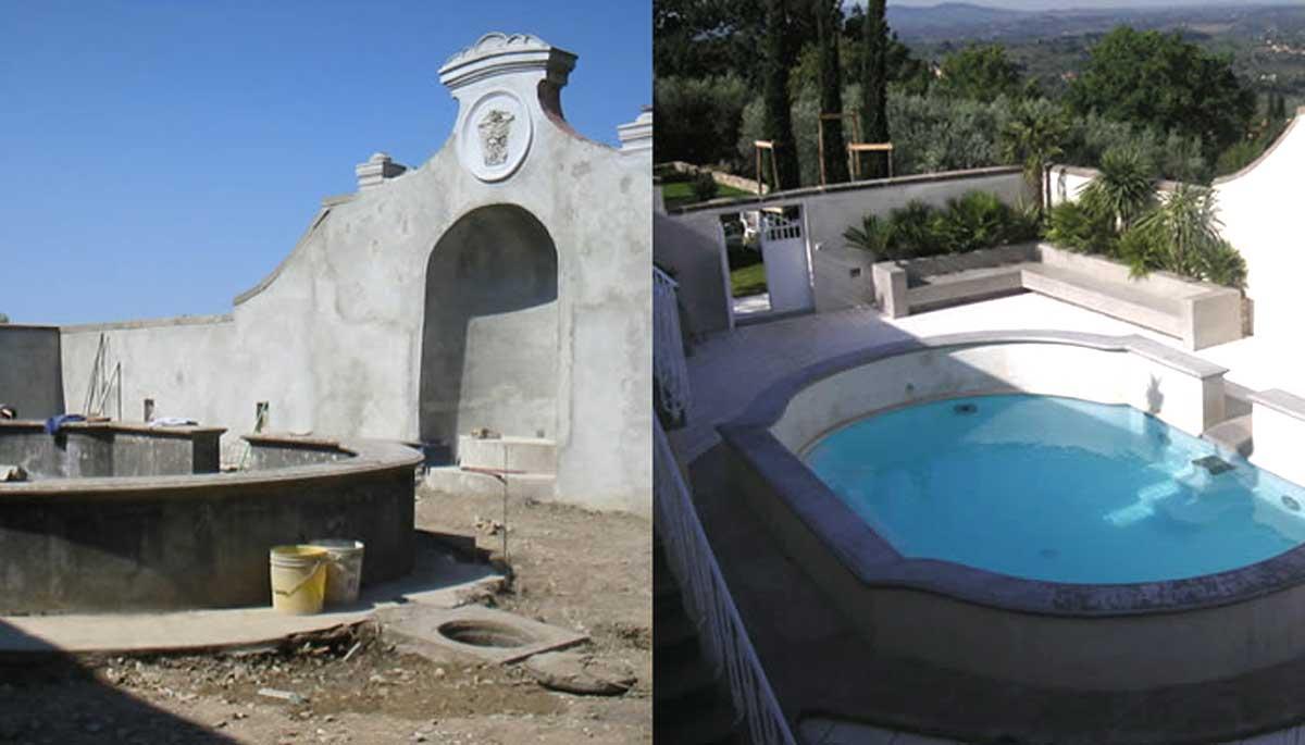 ristrutturare-piscina
