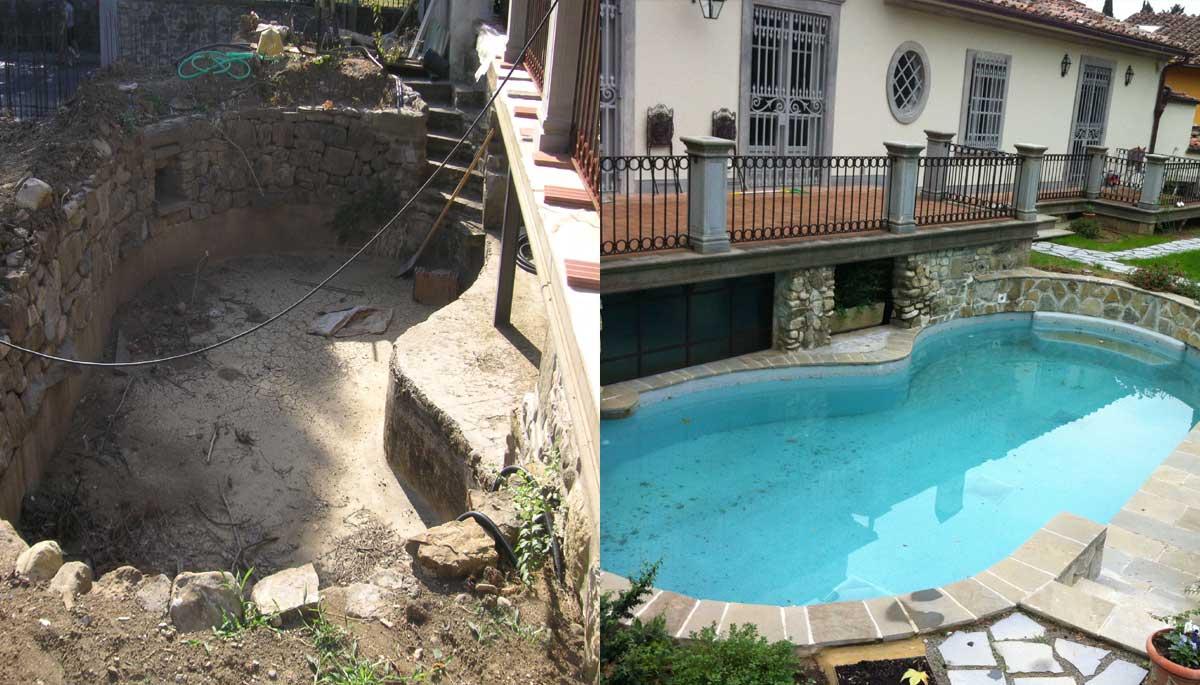 vecchia-piscina