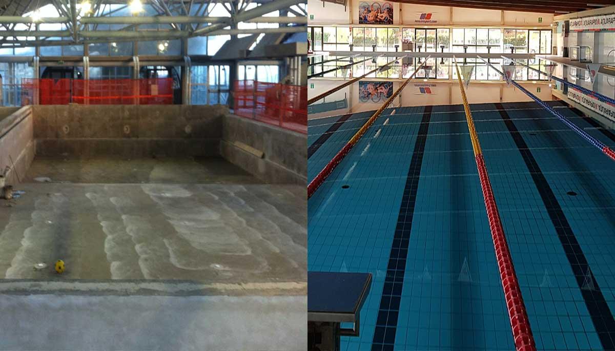 nuova-piscina