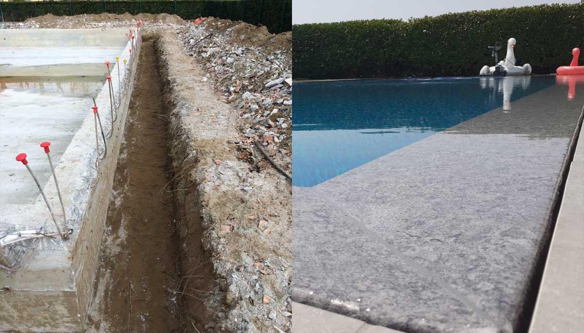 pool-restoring
