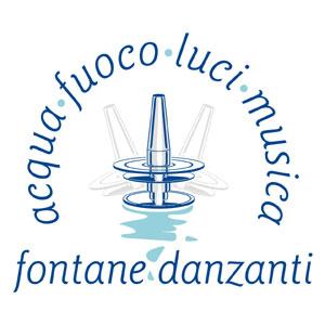fontane-danzanti