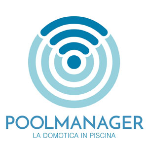 pool-manager-domotica-piscina