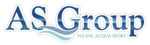 logo-asgroup
