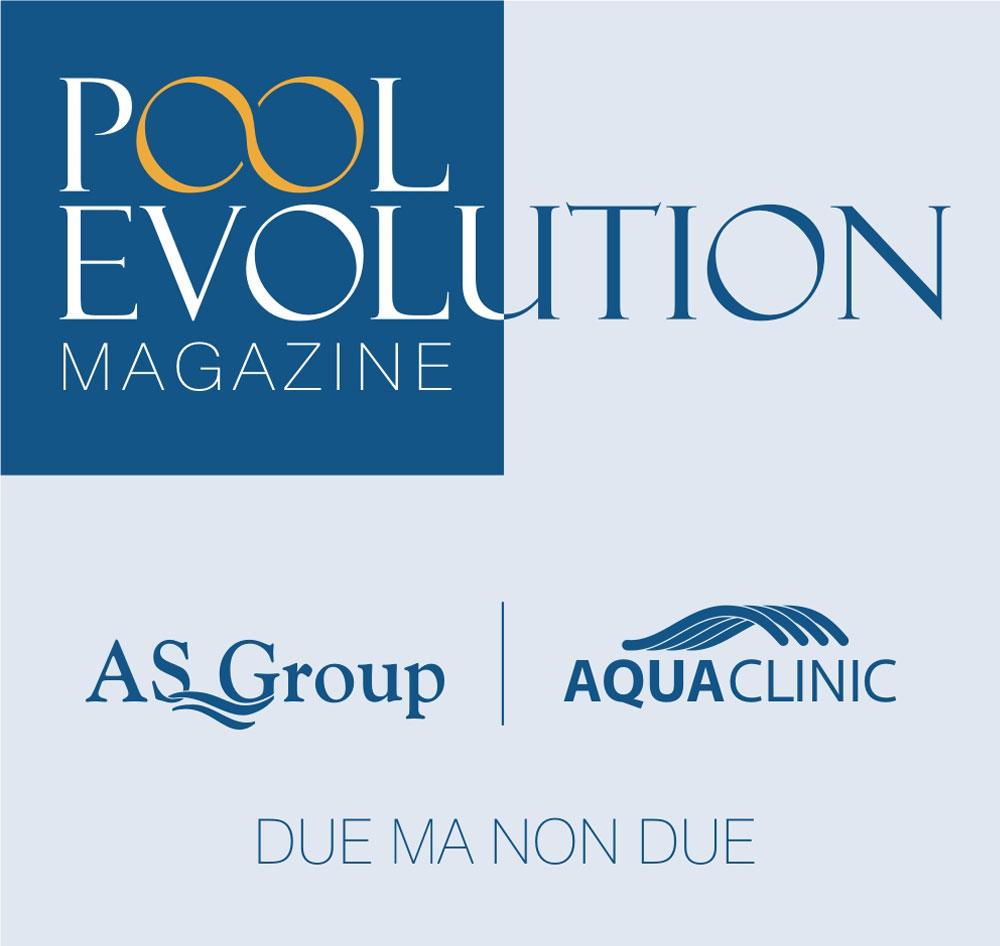 evento-piscina